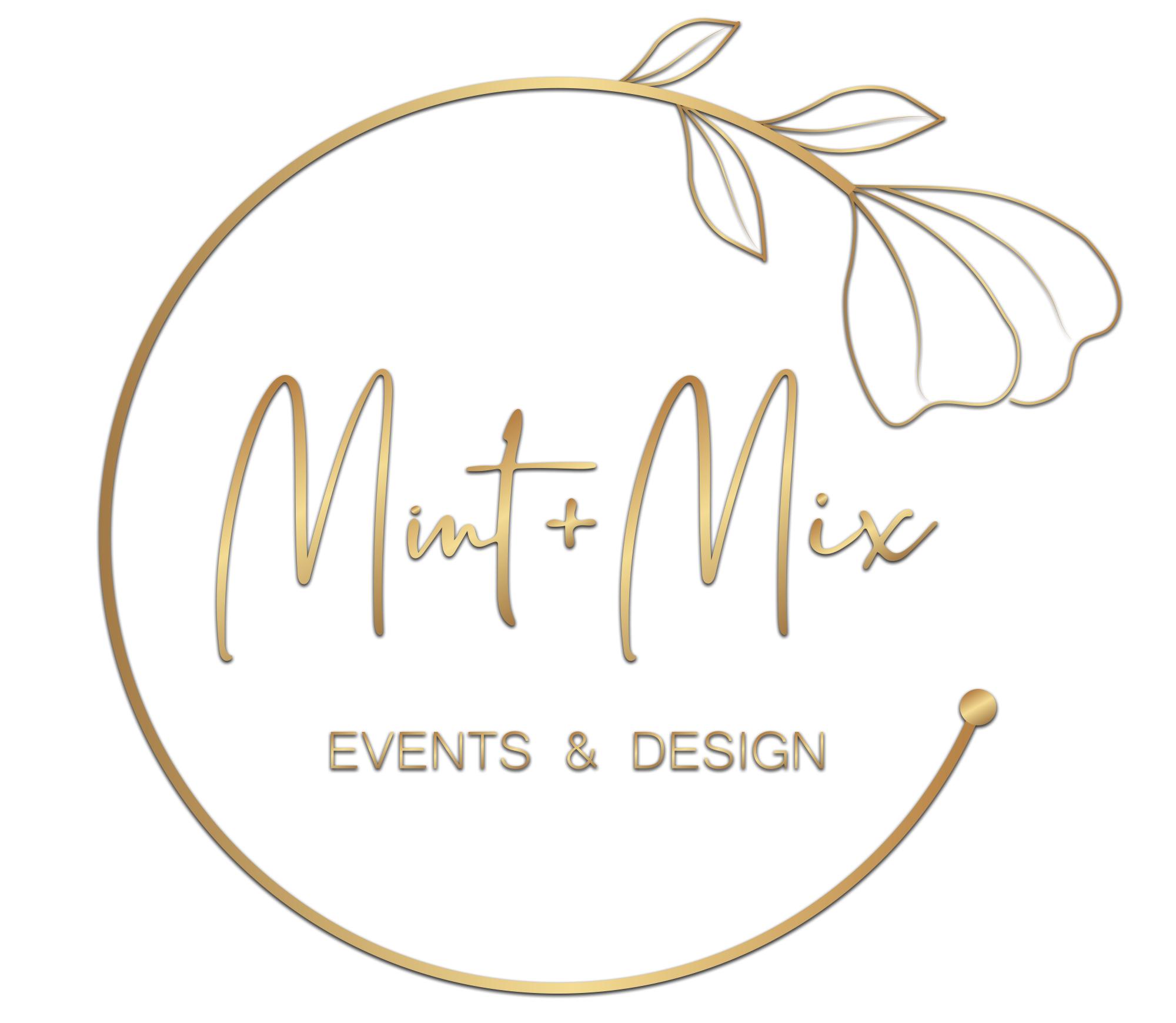 Mint + Mix